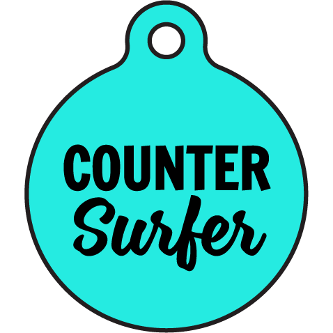 Bad Tags | Counter Surfer