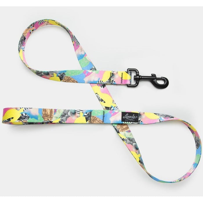 Leeds™ | The Patch Dog Leash