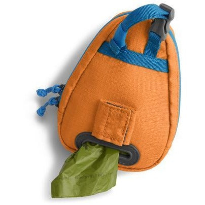Ruffwear® | Stash Bag™