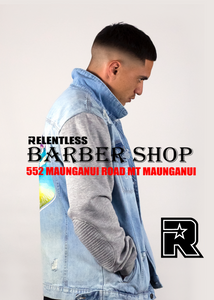 Mount Maunganui top Barbershop Appointments and walk-ins. Servicing Tauranga, Papamoa,MT Maunganui. Book your appointment online now