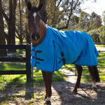 Rug Up Horsewear 600D Rain Sheet - Rug Up Horsewear
