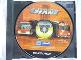Traffic Giant Transportation Simulation Game For PC US Edition - Manassas Consignment