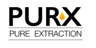 pureextraction