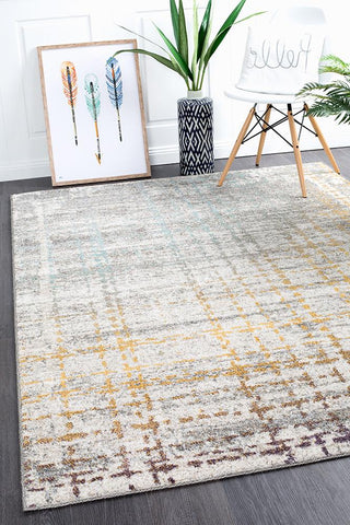 Riverbed Reflect Multi Rug