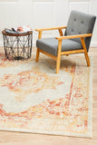 Boulevard Sunset Transitional Rug