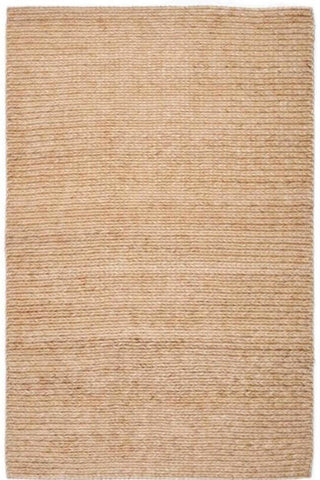 Cebu Light Sand Rug - Lost Design Society