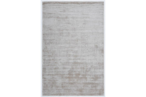 Camille Camel Hair Wool Rug - Lost Design Society
