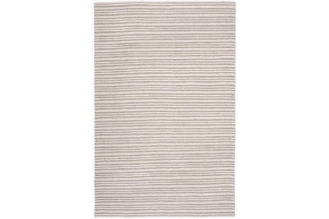 Conran Wool Viscose Rug - Lost Design Society