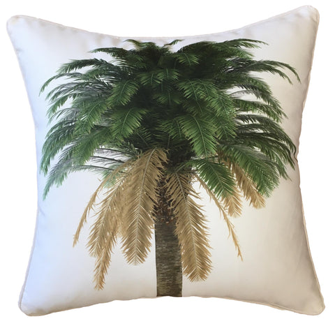 BOTANICS CUSHION - Lost Design Society