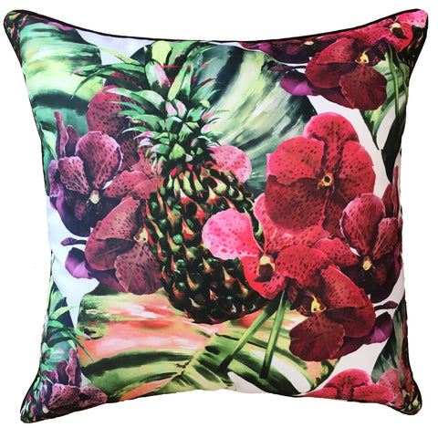 CARMEN CUSHION - Lost Design Society