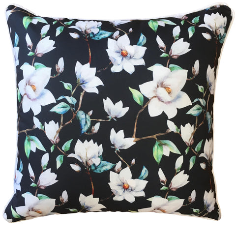 MAGNOLIA SMALL CUSHION - Lost Design Society