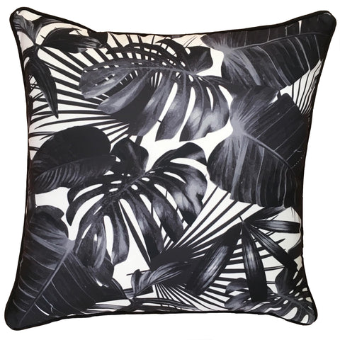 Shadows CUSHION - Lost Design Society