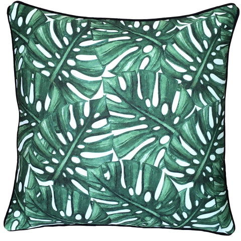 Monsterio Multi CUSHION - Lost Design Society