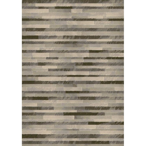 Eclipse Indoor Rug | Horizontal | 120x170cm - Lost Design Society
