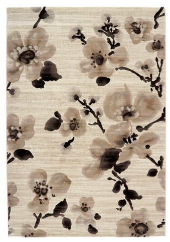 Eclipse Indoor Rug | Blossom