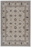 Eclipse Indoor Rug | Traditional