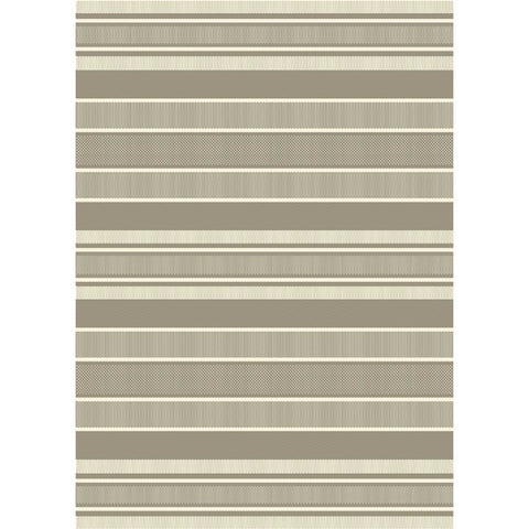 Esprit Indoor Outdoor Rug | Beige | 120x170cm - Lost Design Society