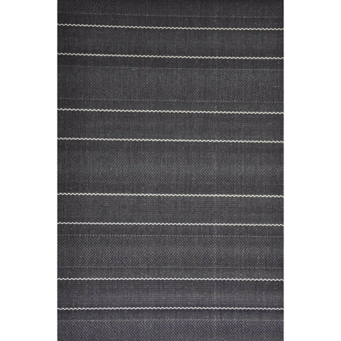Esprit Indoor Outdoor Rug | Dark | 200x290cm - Lost Design Society