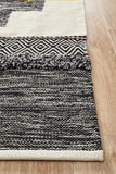 Fusion Tribal Unite Multi Rug