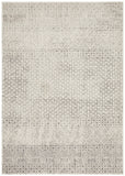 Diamond Grey Transitional Rug