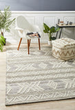 Albany Wool Natural Cream Rug