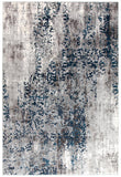 Mist Breeze Transitional Rug