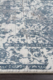 Mist Classic Transitional Rug
