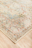 Estate Papyrus Transitional Rug