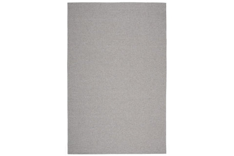 Massi Monochrome Cloud Rug