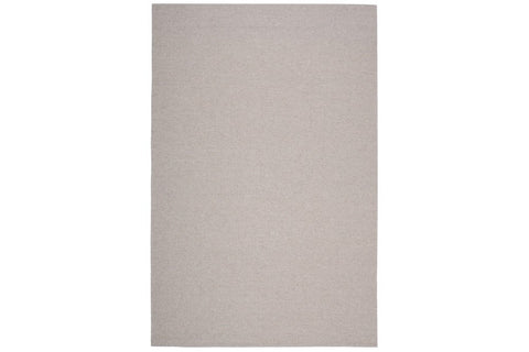 Massi Monochrome Natural Rug