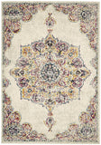 Treasury Kendall Bone Transitional Rug