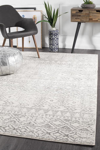 hero store grey block single the pebble rugs mid drake shop rug