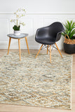 Mayfair Tribe Bone Rug