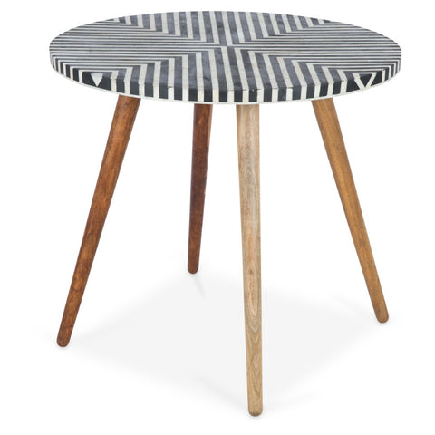 Danish Coffee Table - Lost Design Society