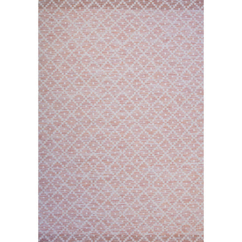 Essence Indoor Outdoor Rug | Breeze Morocco | 200x290 cm - Lost Design Society