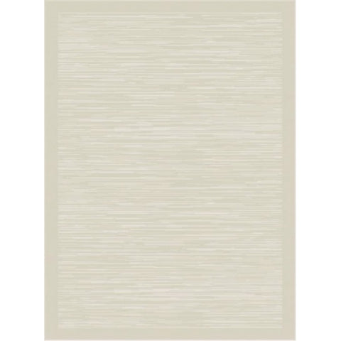 Essence Indoor Outdoor Rug | Jersey Open | 160x230 cm - Lost Design Society