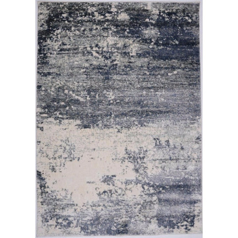 Contemporary Soho Rug | Atmospheric | - Lost Design Society