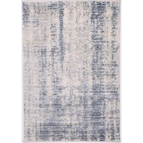 Contemporary Soho Rug | Fade | - Lost Design Society