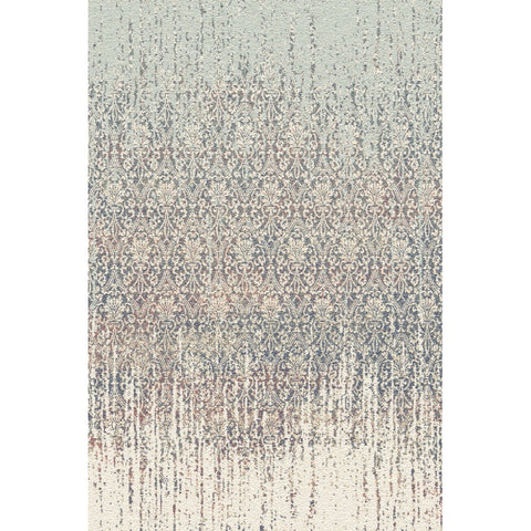 Contemporary Soho Rug | Gradient | - Lost Design Society