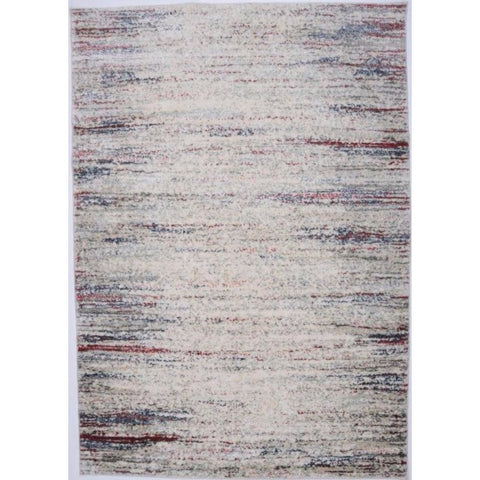 Contemporary Soho Rug | Speckled | - Lost Design Society