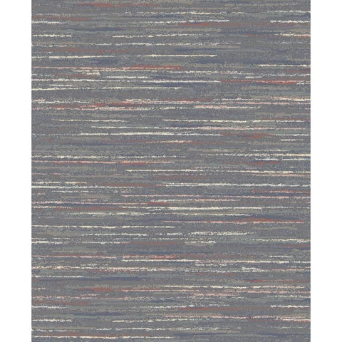 Contemporary Soho Rug | Dark | - Lost Design Society