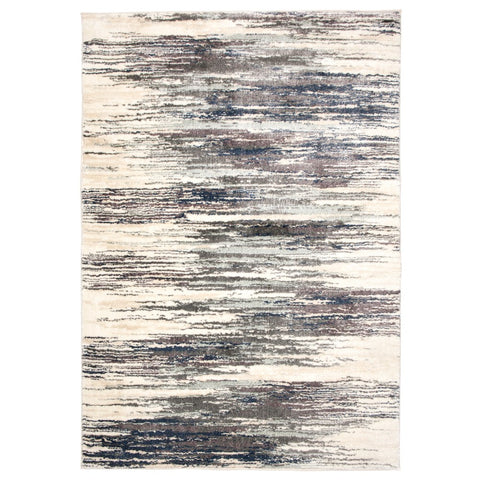 Contemporary Soho Rug | Fizz | - Lost Design Society