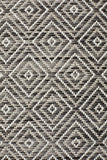 Promenade Outdoor Clara Diamond Grey Rug