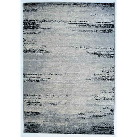 Contemporary Tibetan Rug | Abrage | - Lost Design Society