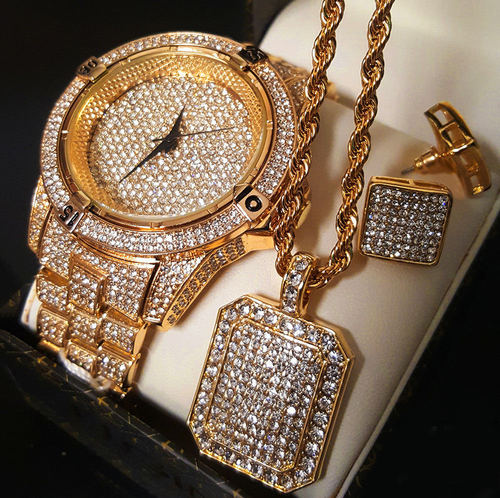 exclusive ice box jewelry collection capital bling jewelry