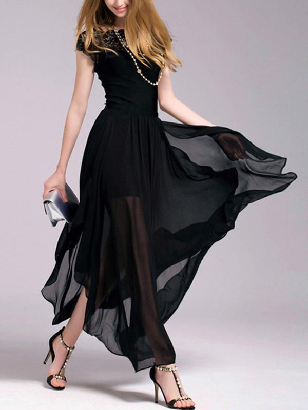 maxi dresses evening gowns