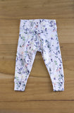 Little Bubba Milla Floral Legging