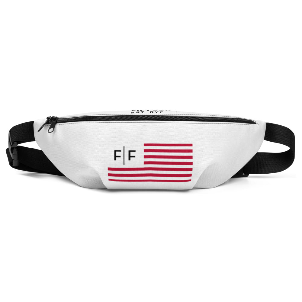 United States of Fifteenz Fanny Pack