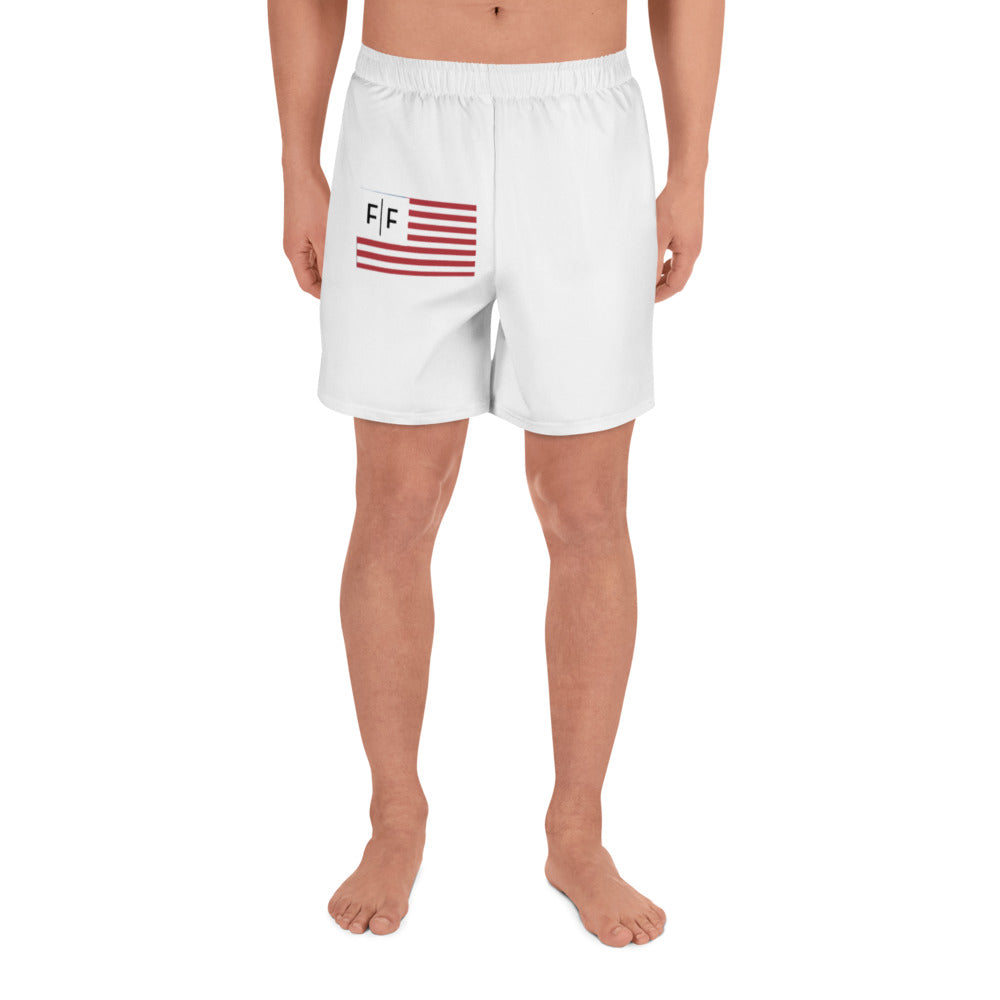United States Of Fifteenz Long Shorts - Fifteenz