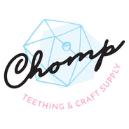Chomp Supply Inc.